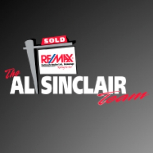 The Al Sinclair Team